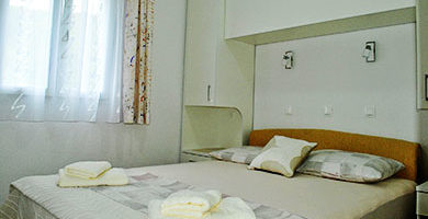 Apartment A7 (4+2)