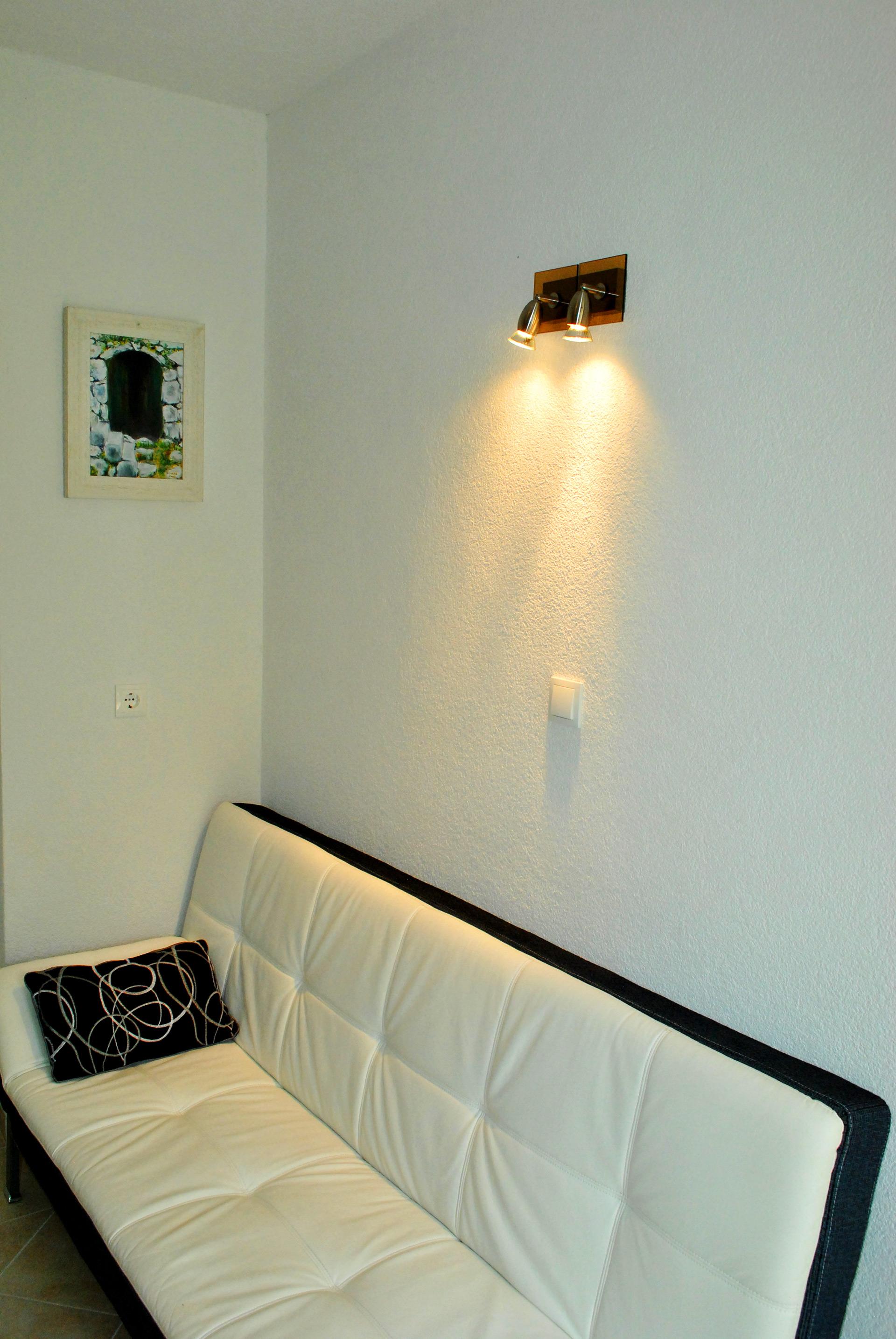 apartmenta3-sofa
