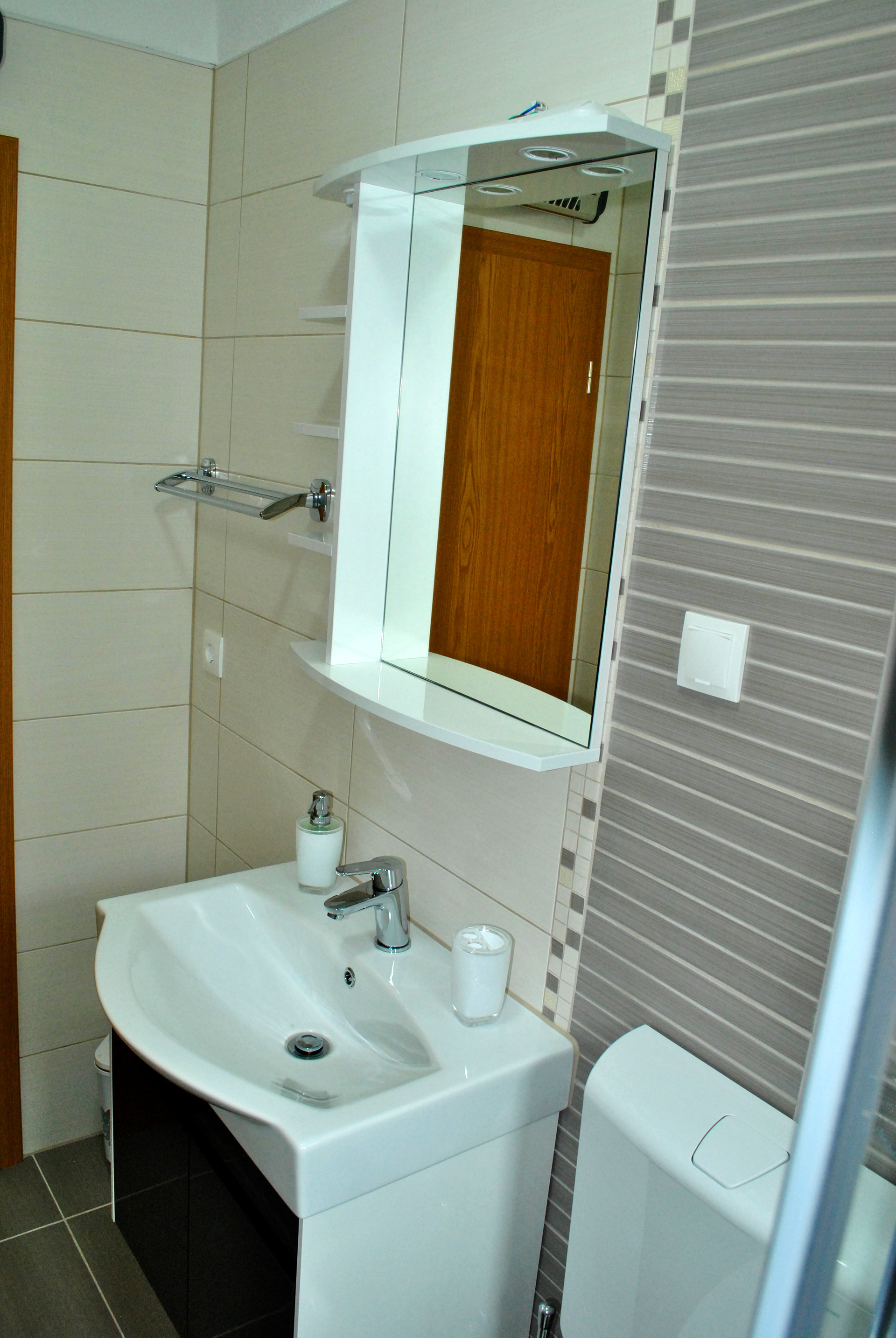apartmenta7-bathroom3