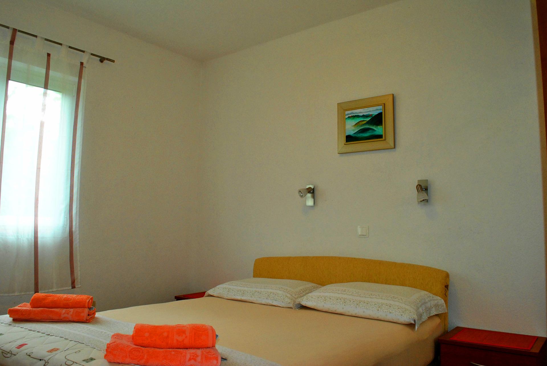 apartmenta1-room3